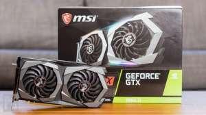 Продам видеокарты для майнинга оптом GeForce RTX 3080 / 3070/3090 GTX 2080 - изображение 1
