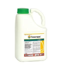 Продам гербицид Гезагард - изображение 1