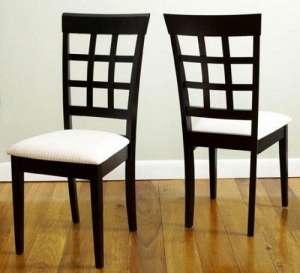 Продам два стула - изображение 1