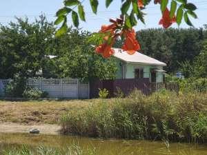 Продам Дом/Дачу у лісі на йодистому озері з пропискою! - изображение 1