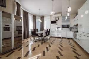 Продам дом Люстдорфская дорога, Киевский район / Донского - изображение 1