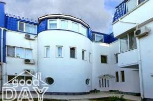 Продам дом - мини отель для ценителей роскоши в Одессе на берегу Черного моря. - изображение 1