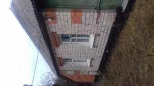 Продам дом на пос. Жуковского! - изображение 1