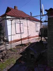 Продам дом с большим участком, с. Сиряки, рядом с Харьковом - изображение 1