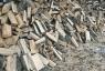 Перейти к объявлению: Продам дрова дубові   дрова рубані Луцьк