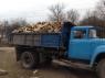 Перейти к объявлению: продам дрова твердих порід Луцьк (дуб, граб, ясен) ціна Доставка
