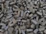 Перейти к объявлению: Продам дрова торфобрикет в Луцьку