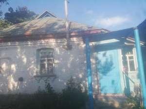 Продам жилой дом с.Козаровичи - изображение 1