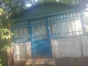 Продам жилой дом - изображение 1