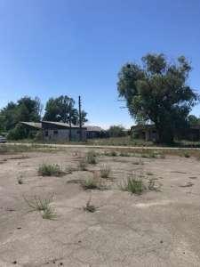 Продам земельный участок в с. Качалы от владельца - изображение 1