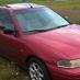 Продам или обменяю Rover - изображение 1