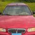 Продам или обменяю Rover - изображение 2