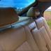 Продам или обменяю Rover - изображение 3