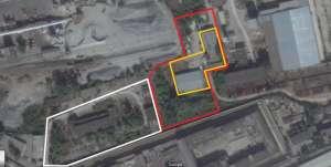 Продам или сдам в аренду производственное помещение в Харькове - изображение 1