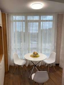 Продам квартиру в ЖК SokolovSky на ж/м Сокол, бульвар Славы, 45Д - изображение 1