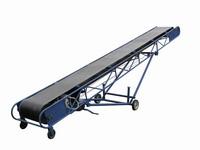 Продам ленточные (конвейеры) транспортеры - изображение 1