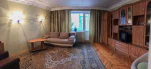 Продам лучшую 3-х комнатную квартиру, Павлово Поле, Бот. сад - изображение 1