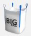 Продам мешки Биг-Бэг по лучшей цене в Харькове - изображение 3