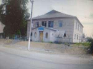 Продам нежилые помещения, Сумская обл. - изображение 1