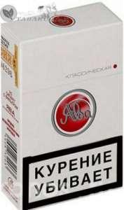 """Продам оптом сигареты """"Ява"""". - изображение 1"""