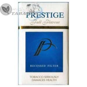 """Продам оптом сигареты """"Prestige"""" - изображение 1"""