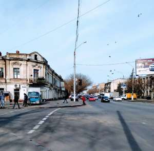 Продам подвальное помещение с выходом на Мясоедовскую - изображение 1