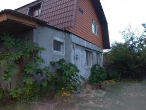 Продам пол дома - изображение 1