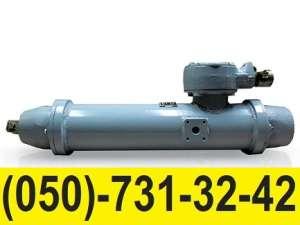 Продам привод винтовой моторный ПВМ.1М, Купить ПВМ-1М Украина. - изображение 1