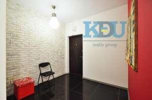 Продам просторную 2-х комн. квартиру в ЖК «Комфорт Таун», Киев - изображение 1