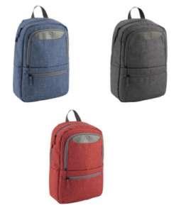 Продам рюкзаки подростковые школьные большой выбор - изображение 1
