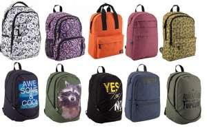 Продам рюкзаки - изображение 1