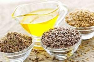 Продам семена расторопши, рыжея, льна, горчицы, др. - изображение 1