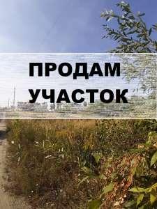 ПРОДАМ УЧАСТОК в КИЕВЕ под ЗАСТРОЙКУ Соломенский р-н. - изображение 1