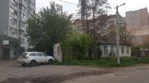 Продам участок в Черкассах 10 соток - изображение 1