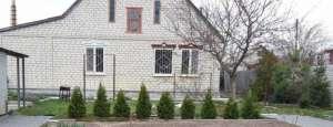 Продам шикарный дом Буды (в центре). Срочно! - изображение 1