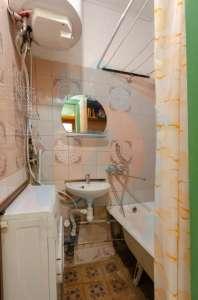 Продам 1-кімнатну квартиру в Шевченківському р-ні, м. Нивки, Київ - изображение 1