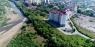 """Продам 1-кім. квартиру в зданій новобудові, ЖК """"Ювілейний"""" - изображение 3"""