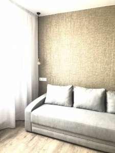 Продам 1-но комнатную квартиру в ЖК Гидропарк - изображение 1