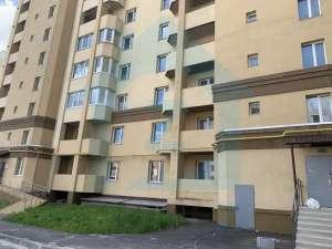 Продам 2-кімнатну в новобудові місті Бориспіль. Без комісії! - изображение 1