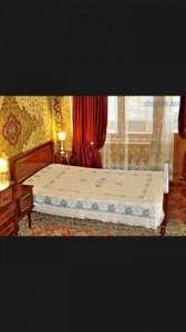Продам 2-х комнатную квартиру - изображение 1