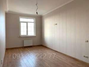 Продам 2-х комн. квартиру в ЖК Британский Квартал, Киев - изображение 1