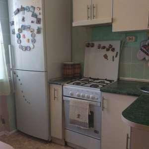 Продам 2 ком квартиру,Новые дома,м.Армейская - изображение 1