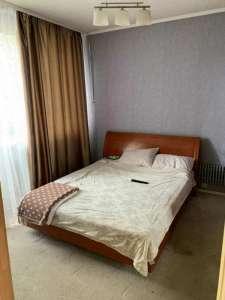 Продам 4-х комнатную квартиру возле метро Г. Труда - изображение 1