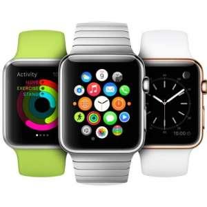 Продам Apple Watch, Iphone 5s, Iphone 6, Iphone 6+ - изображение 1