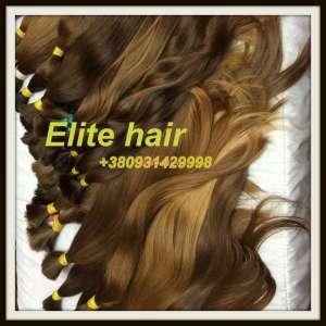 Продать волосы дорого. Скупка волос вся Украина. - изображение 1
