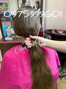 Продать волосы Киев, куплю волосы в каждом городе Украины - изображение 1