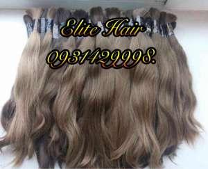 Продать дорого волосы - изображение 1