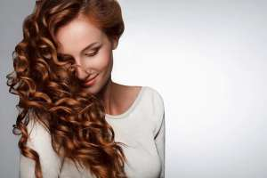 Продать куплю волосы Запорожье Винница Николаев - изображение 1