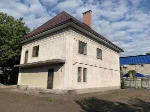 Продаётся двухэтажный дом 327 кв.м., Клочко - изображение 1