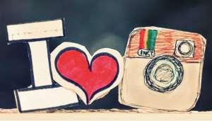 Продвижение Instagram всего 700 грн. в месяц - изображение 1